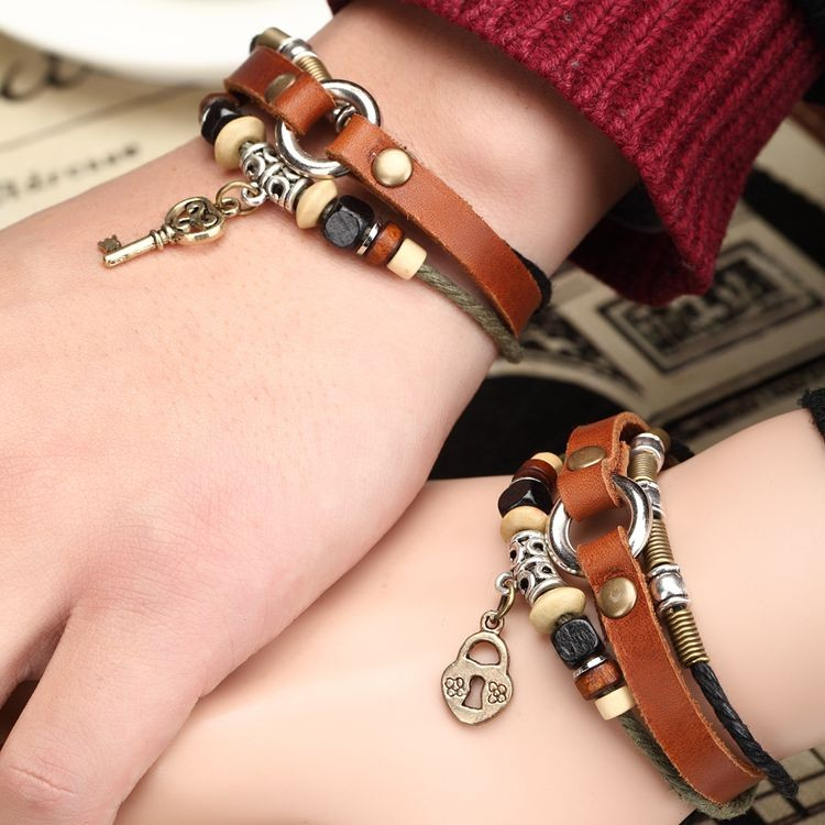 horse txnyca fashion products quality bracelet lover h jewelry high