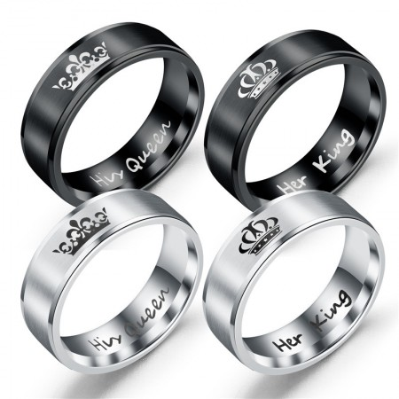 6851513695270 Mens Wedding Rings, Buy Mens Rings Online | Jewinston.com