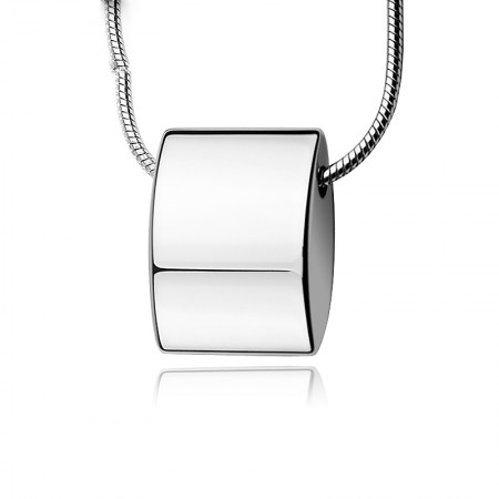 Contracted Personality Men'S Necklace