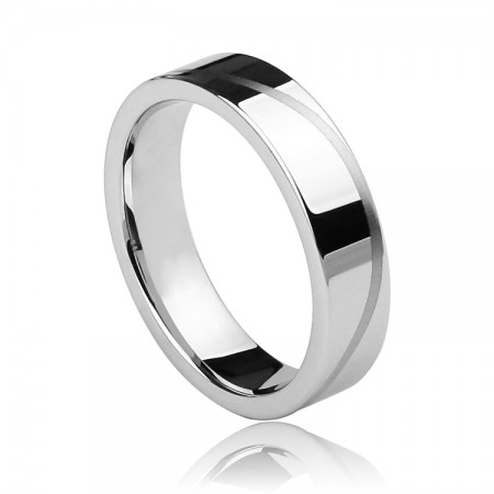 Simple And Stylish Ring