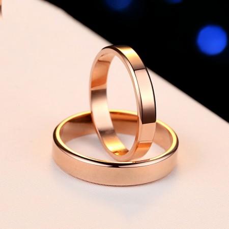 Love Rings Love Knot Rings Love Rings For Couples